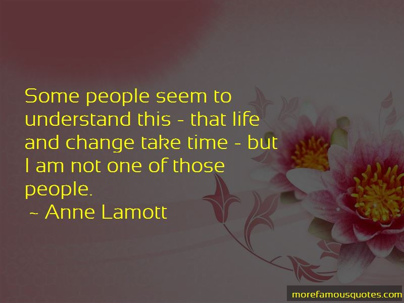 Life And Change Quotes Pictures 4