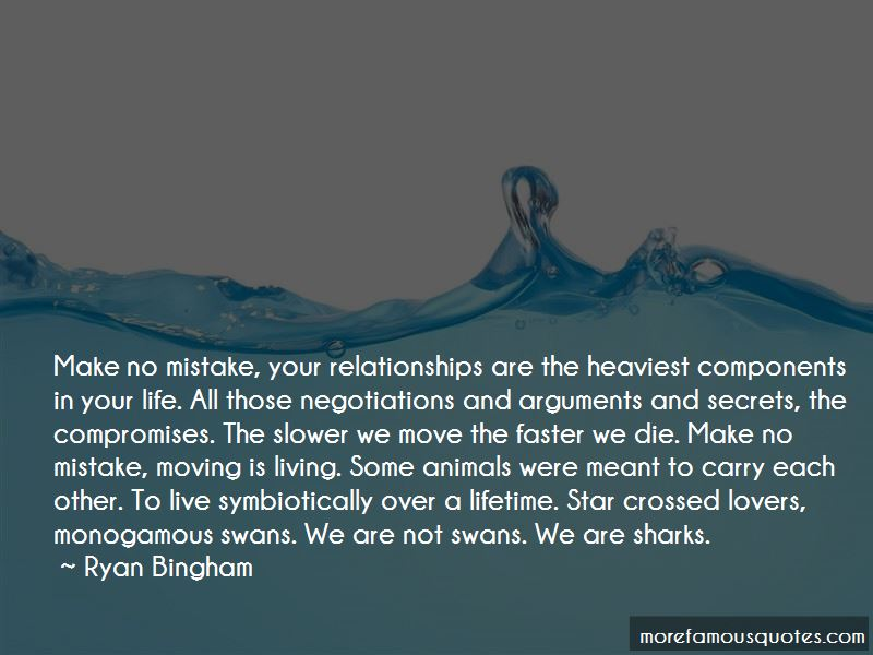 Lifetime Relationships Quotes Pictures 4