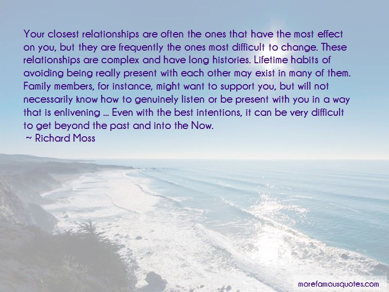 Quotes About Lifetime Relationships