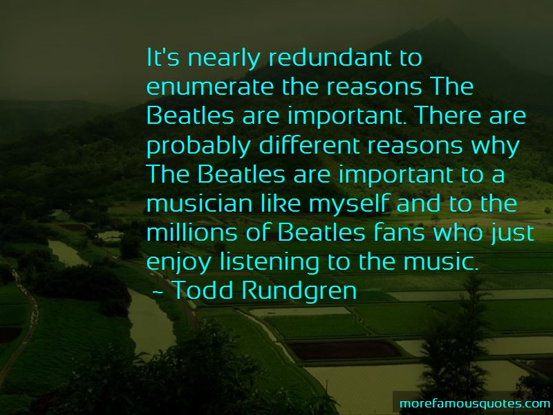 Listening Quotes Pictures 4