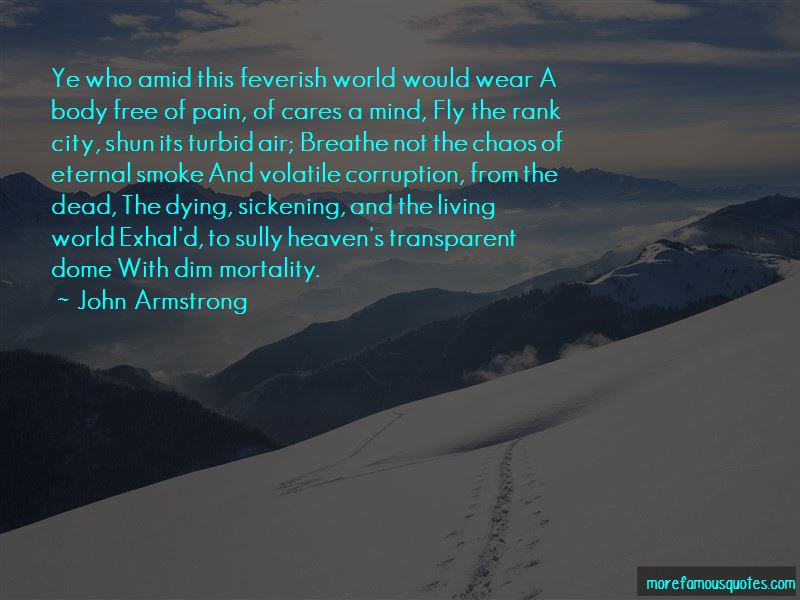 Living With Pain Quotes Pictures 3