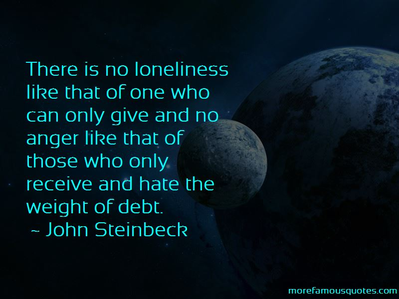 Loneliness And Anger Quotes Pictures 2