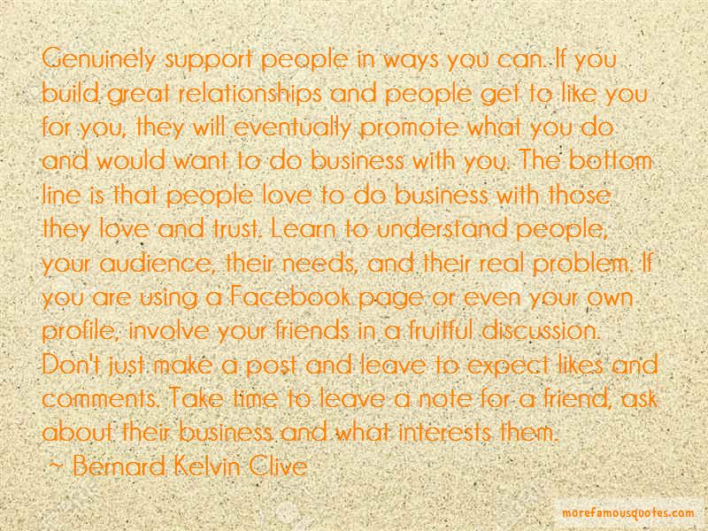 Quotes About Love And Relationships For Facebook