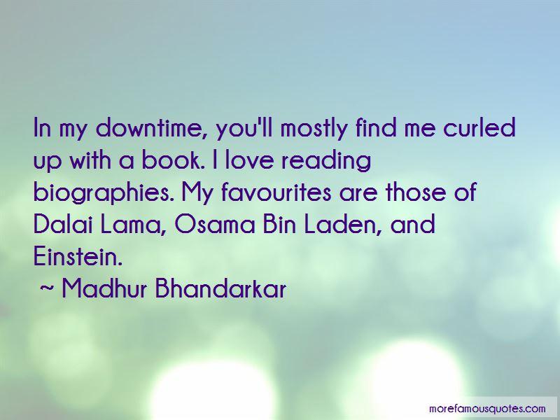 Love Einstein Quotes Pictures 3