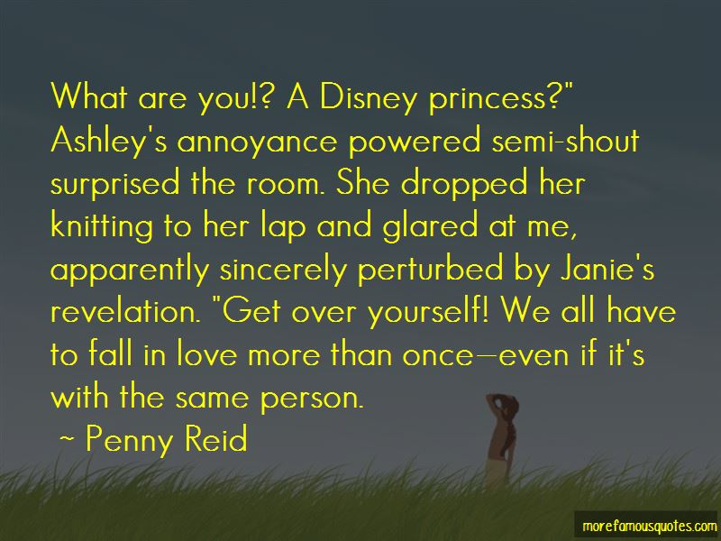 Quotes About Love From Disney Princess Top 2 Love From Disney