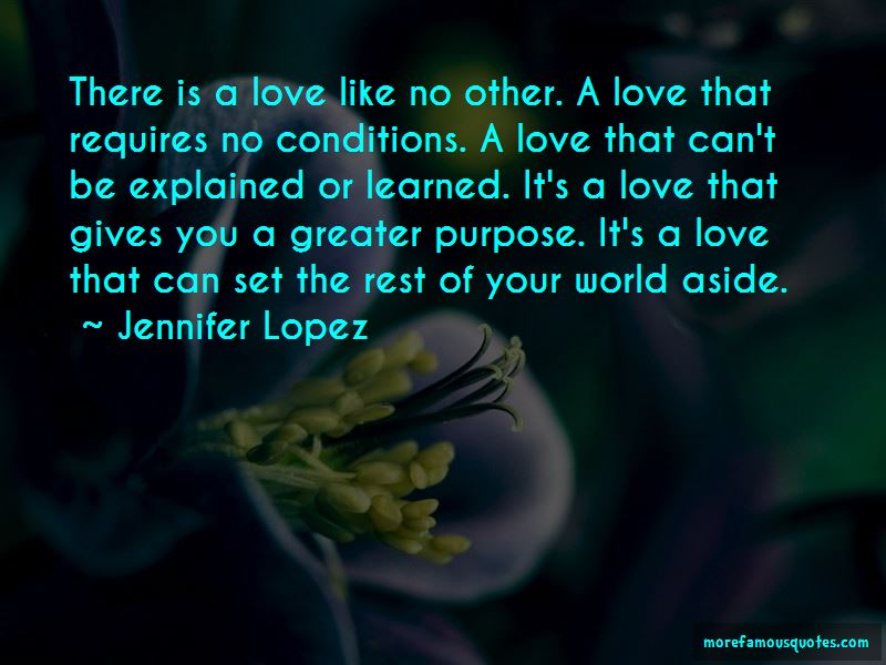 Quotes About Love That Can't Be