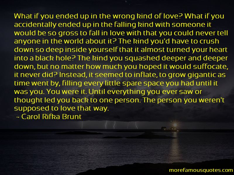 Quotes About Love Wrong Person: top 30 Love Wrong Person ...