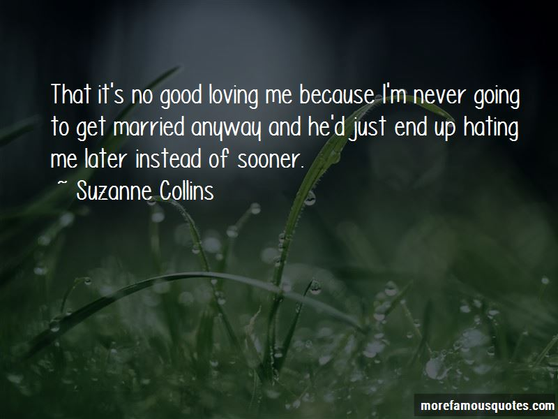 Loving Anyway Quotes Pictures 2