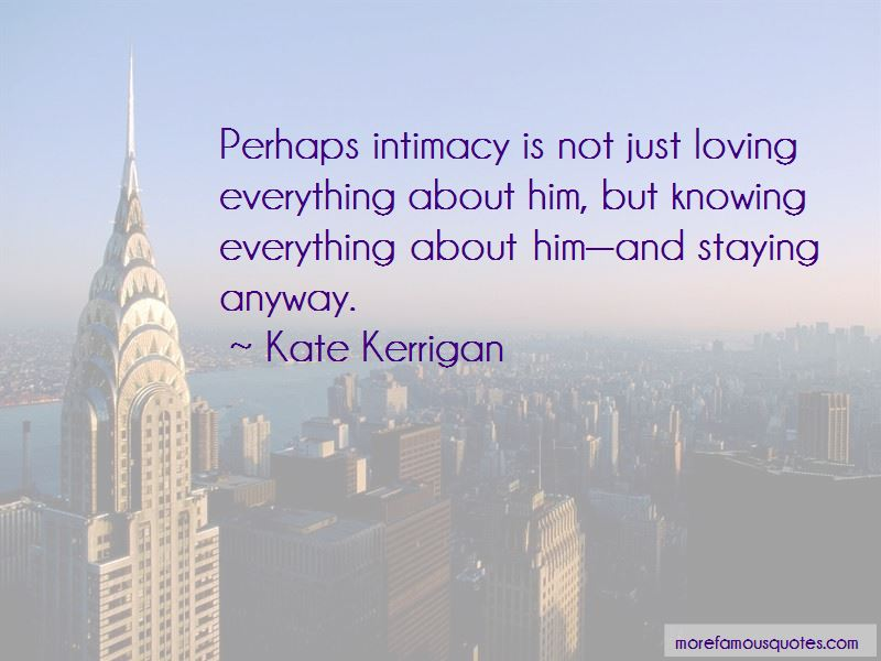 Loving Anyway Quotes Pictures 4