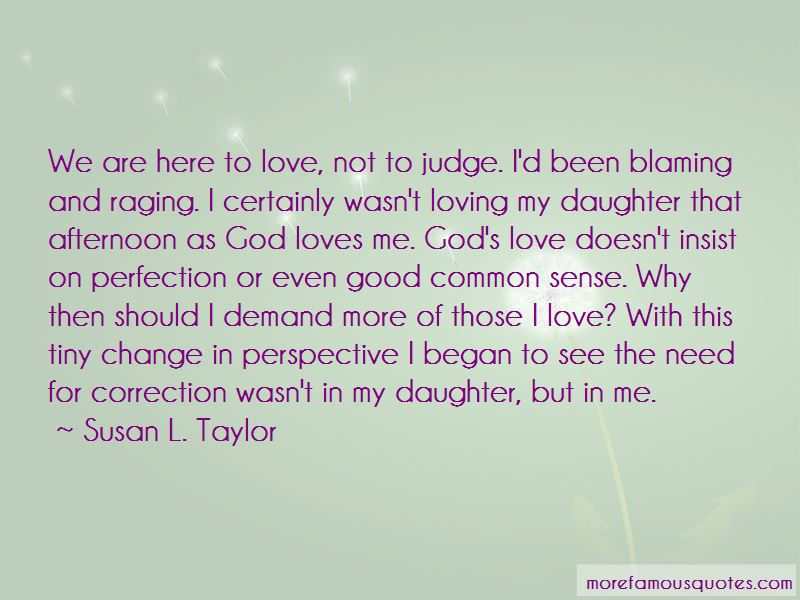 Quotes About Loving My Daughter Top 23 Loving My Daughter Quotes