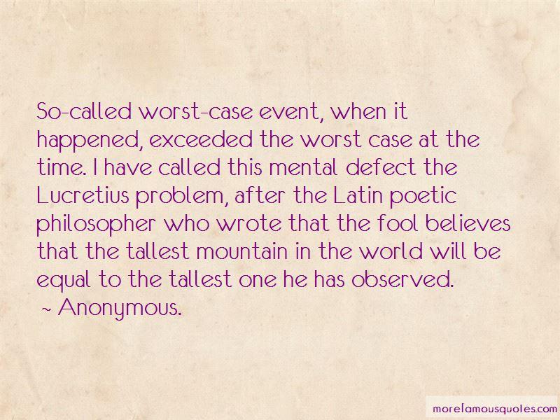 Lucretius Quotes Pictures 4