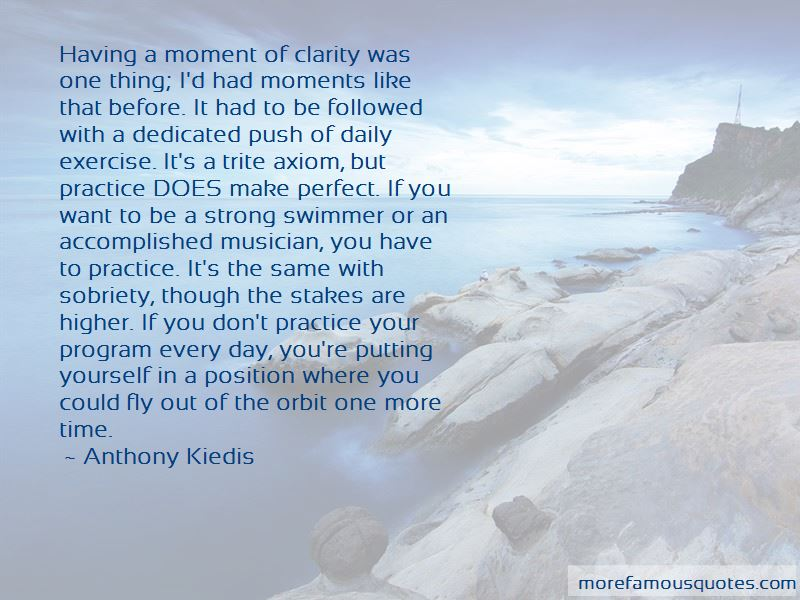 Moment Of Clarity Quotes Pictures 3