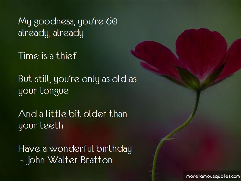 My Birthday 21 Quotes Pictures 2