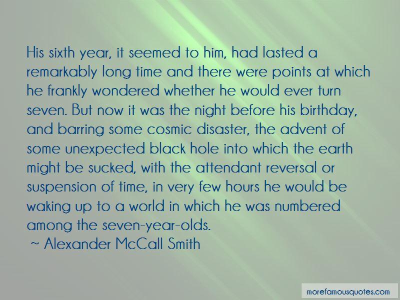 My Birthday 21 Quotes Pictures 4