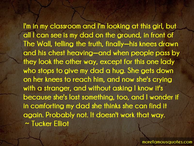 My Classroom Quotes Pictures 3