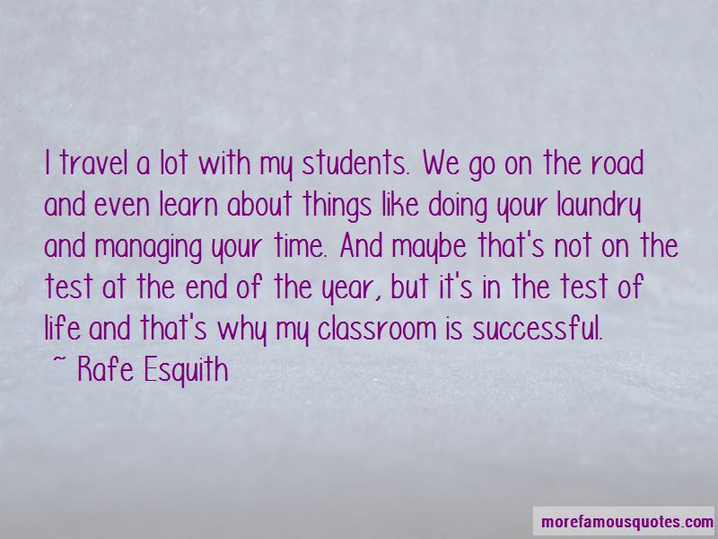 My Classroom Quotes Pictures 4