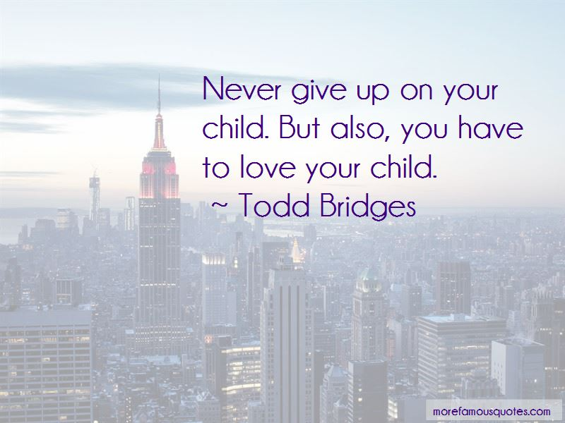 Never Give Up On Love Quotes Pictures 4