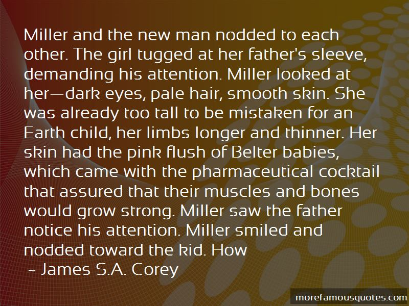 Quotes About New Babies Girl