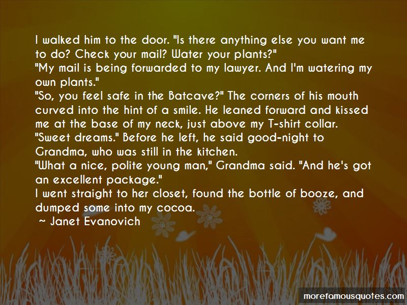 Night Mail Quotes Pictures 2