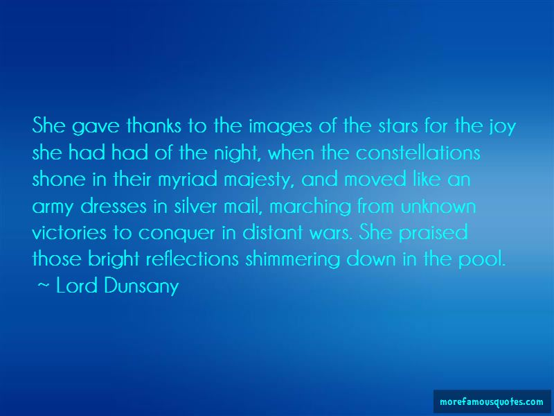 Night Mail Quotes Pictures 3
