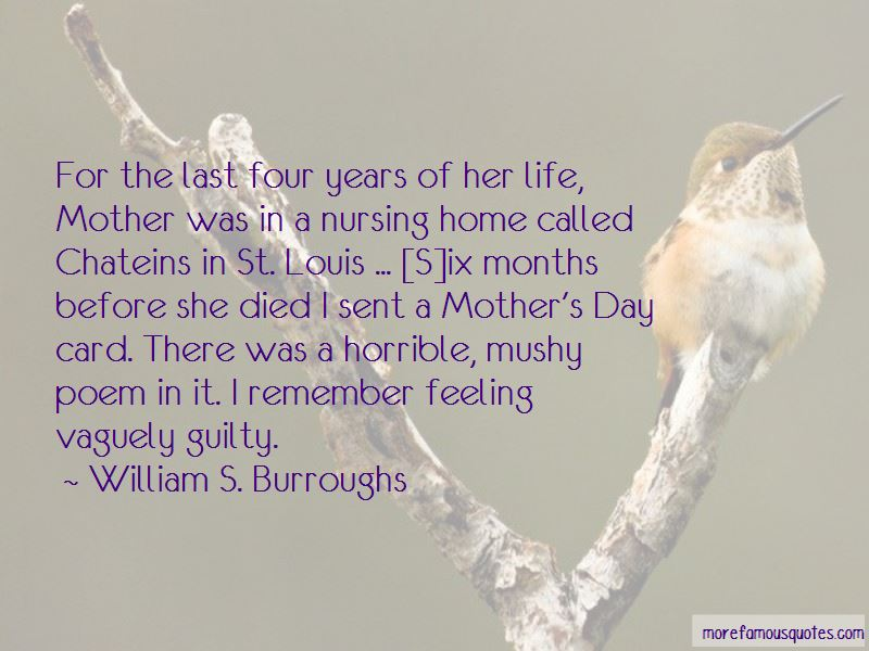 Quotes About Nursing Day