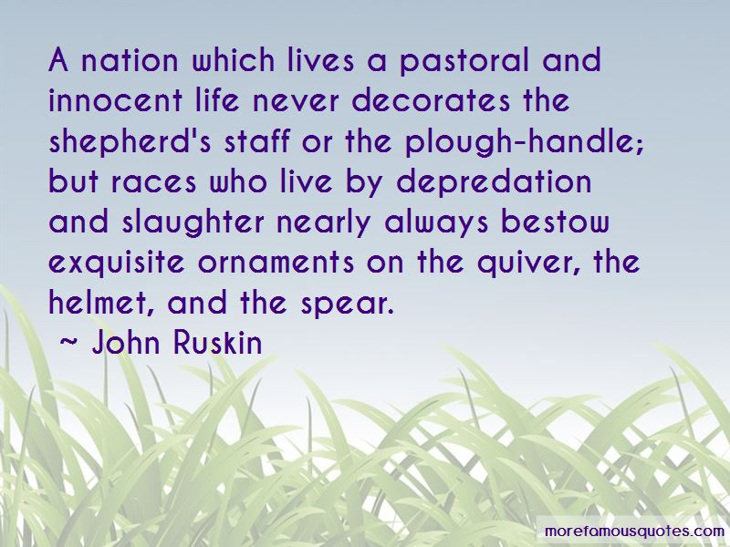Ornaments Quotes Pictures 4