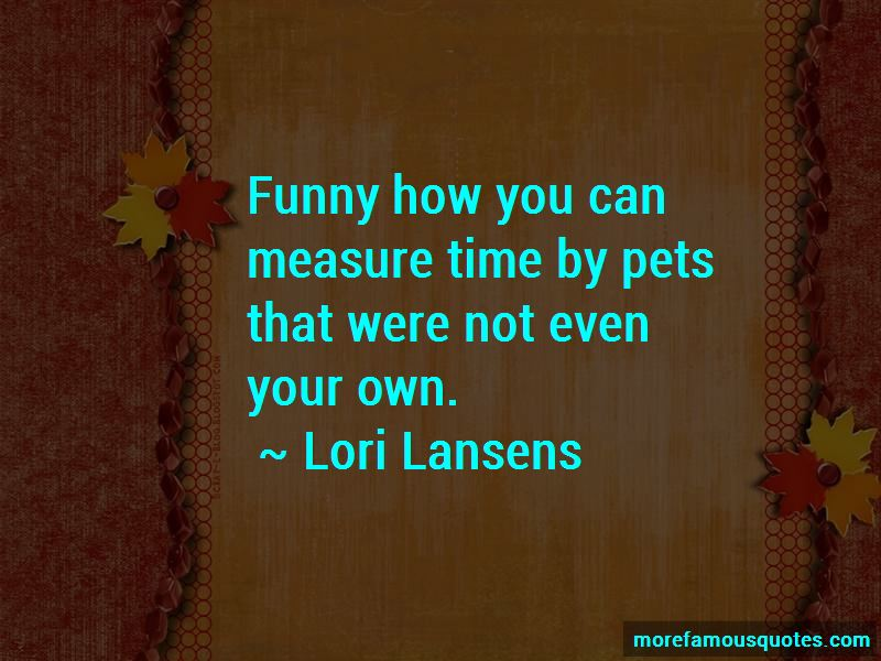 Pets Funny Quotes Pictures 3