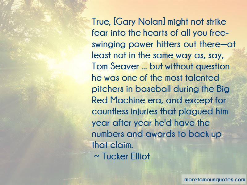 Pitchers In Baseball Quotes Pictures 2