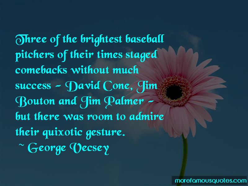Pitchers In Baseball Quotes Pictures 4