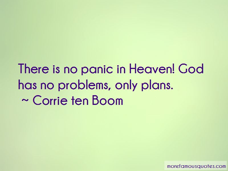 Plans Of God Quotes Pictures 4