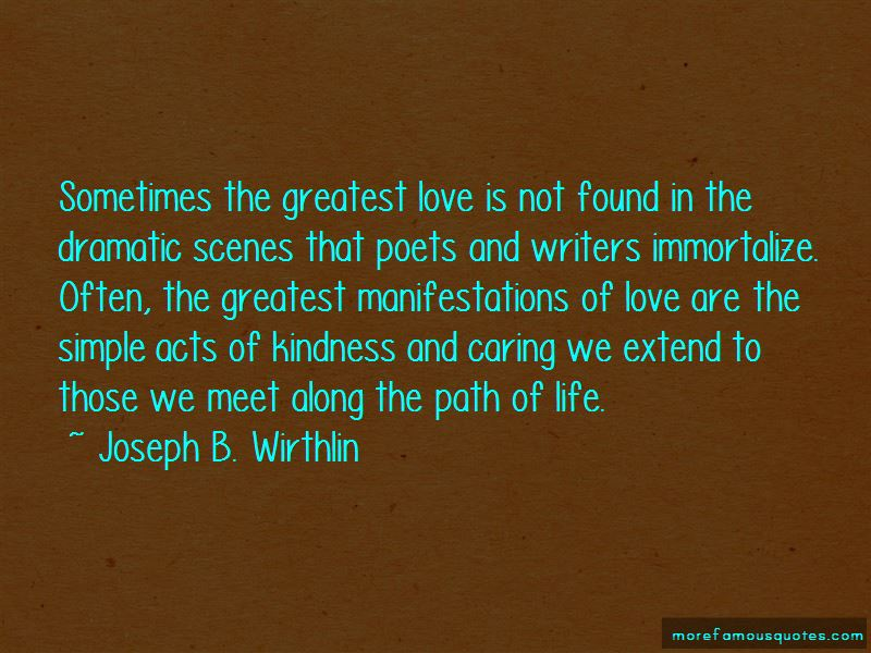 Poets And Writers Quotes Pictures 3