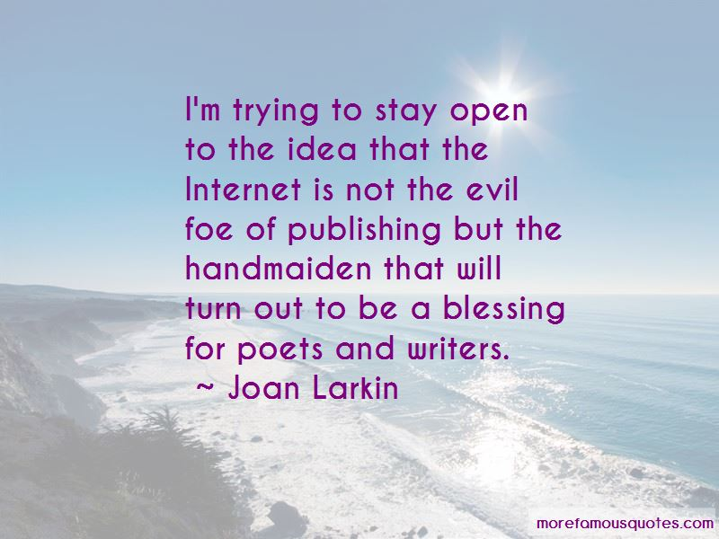 Poets And Writers Quotes Pictures 4