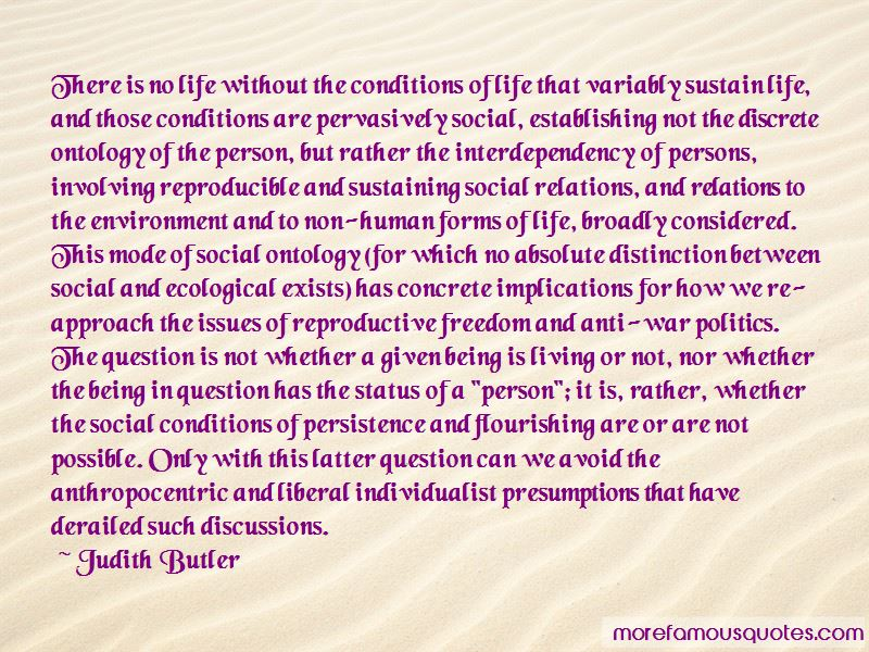 Politics And Life Quotes Pictures 4