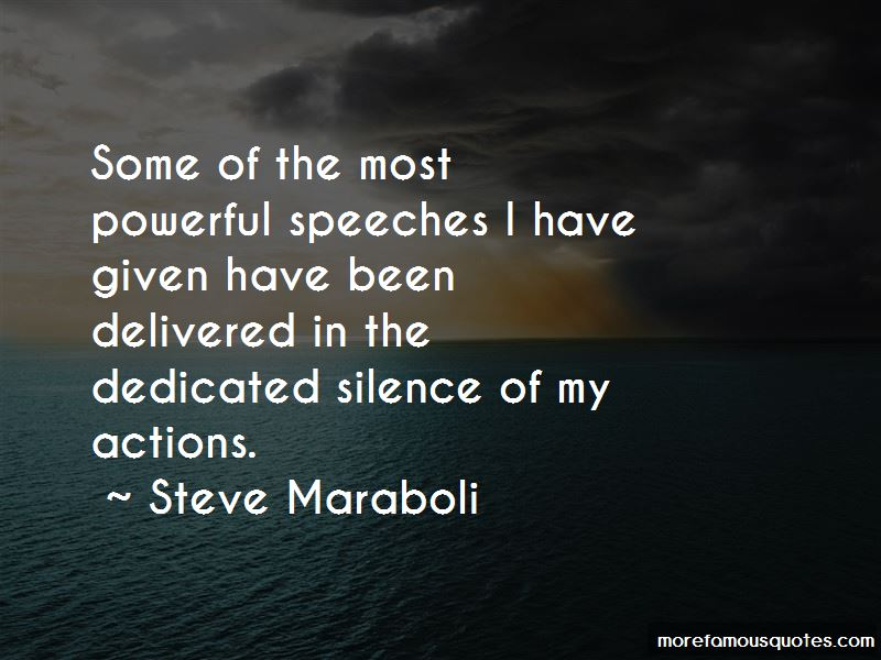 Powerful Speeches Quotes Pictures 2