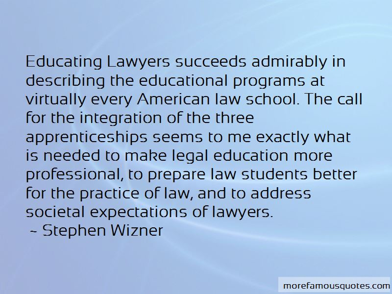 Practice Of Law Quotes Pictures 2