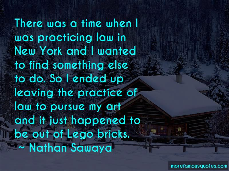 Practice Of Law Quotes Pictures 3
