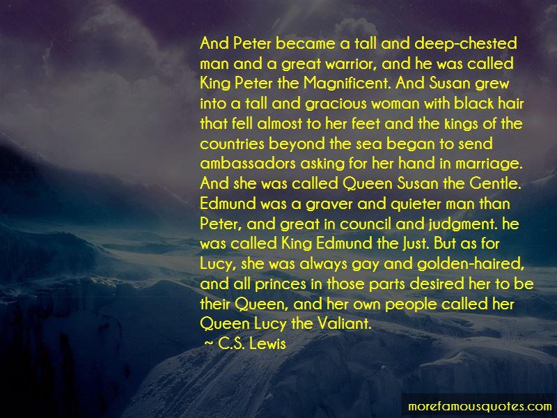 Princes Quotes Pictures 2