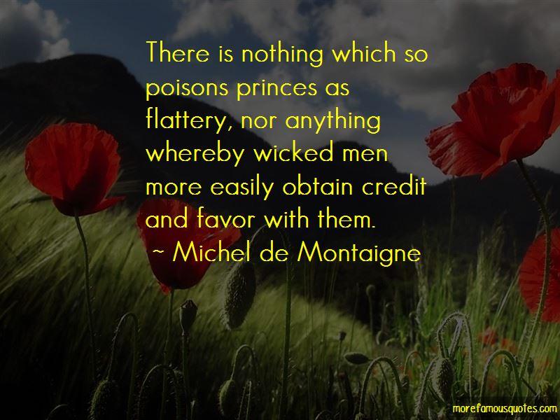 Princes Quotes Pictures 4