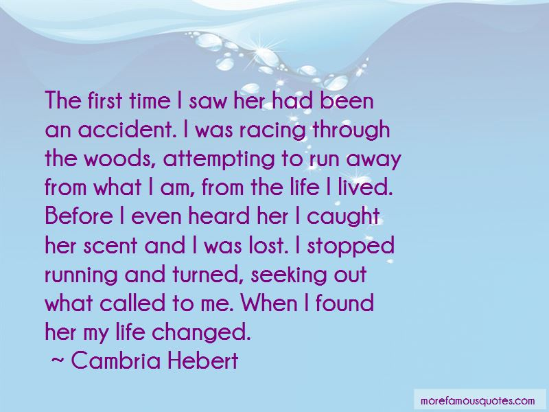 Racing Through Life Quotes Pictures 3