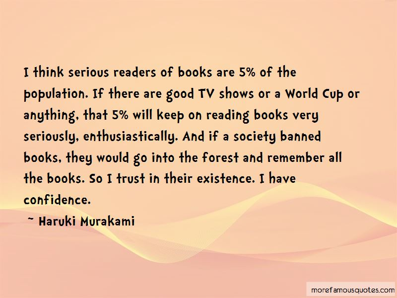 Readers Of Books Quotes Pictures 2