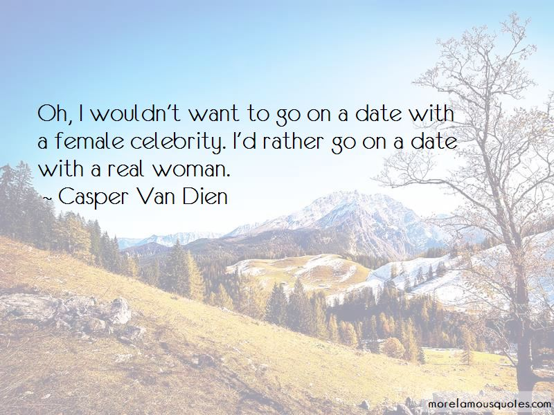 Real Woman Quotes Pictures 4