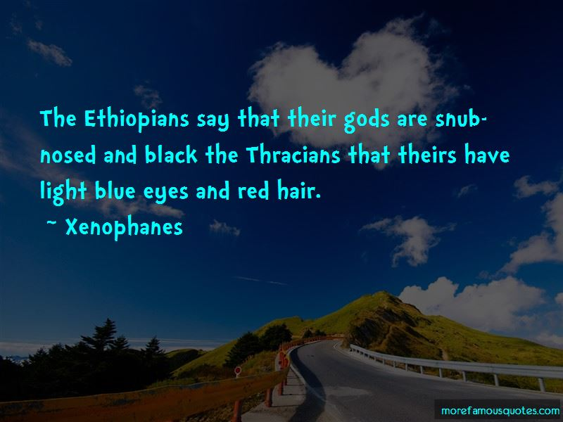 Red Hair And Blue Eyes Quotes Pictures 2