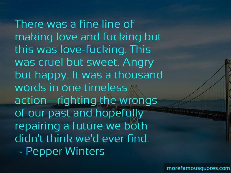 Repairing Love Quotes Pictures 2