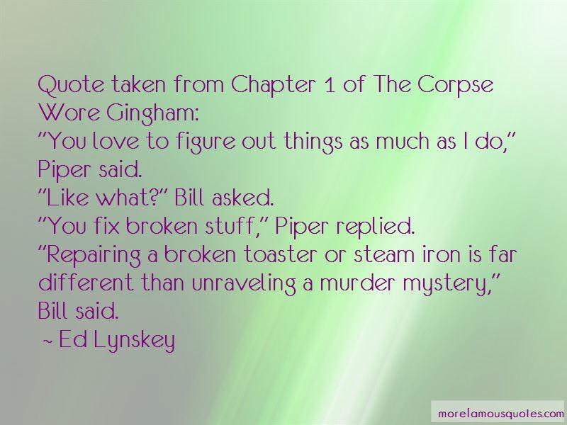 Repairing Love Quotes Pictures 3