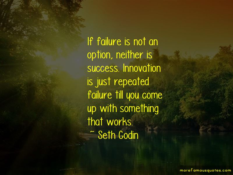 Repeated Failure Quotes Pictures 2