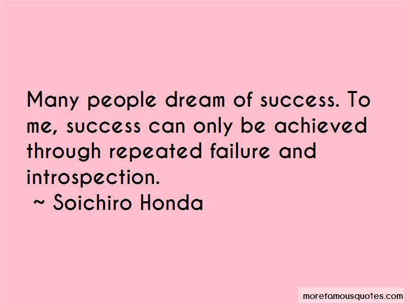 Repeated Failure Quotes Pictures 4