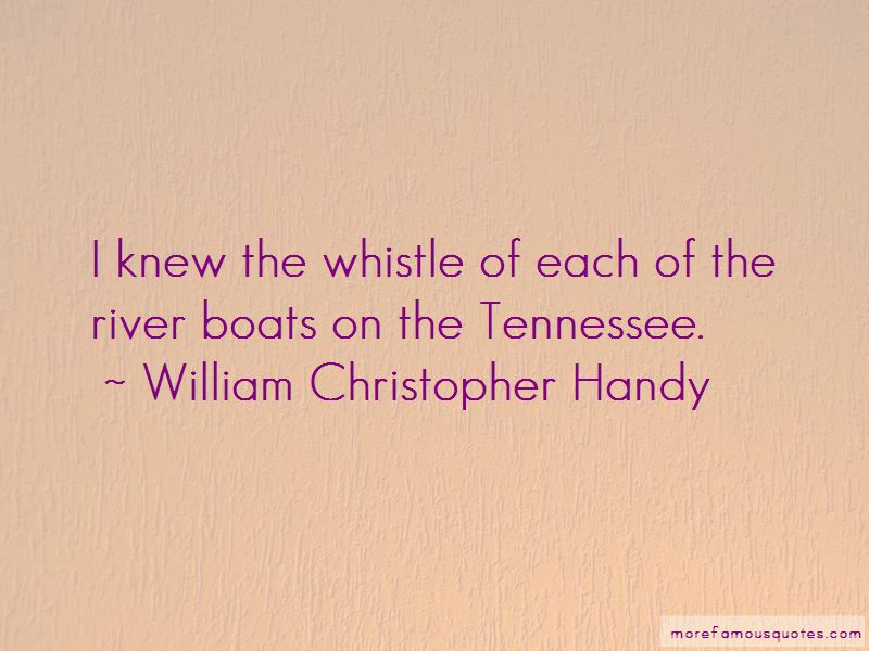 River Boats Quotes Pictures 2