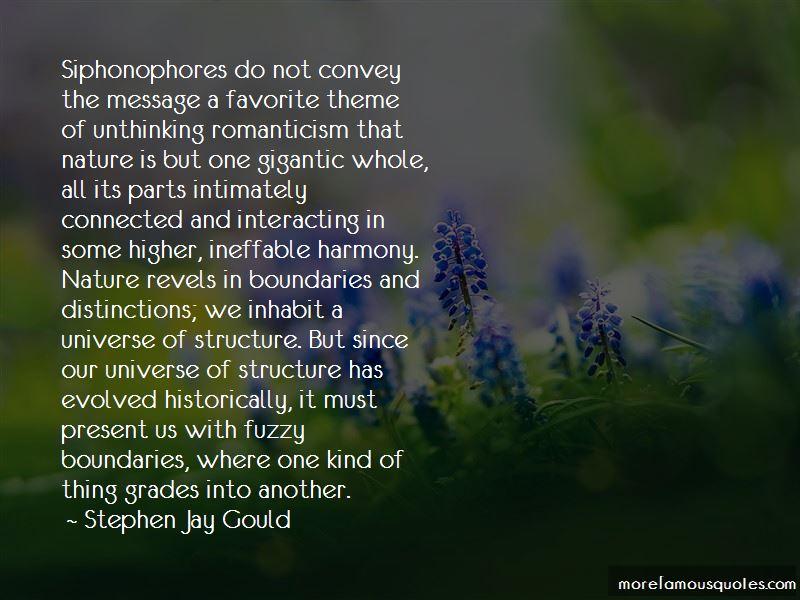 Quotes About Romanticism