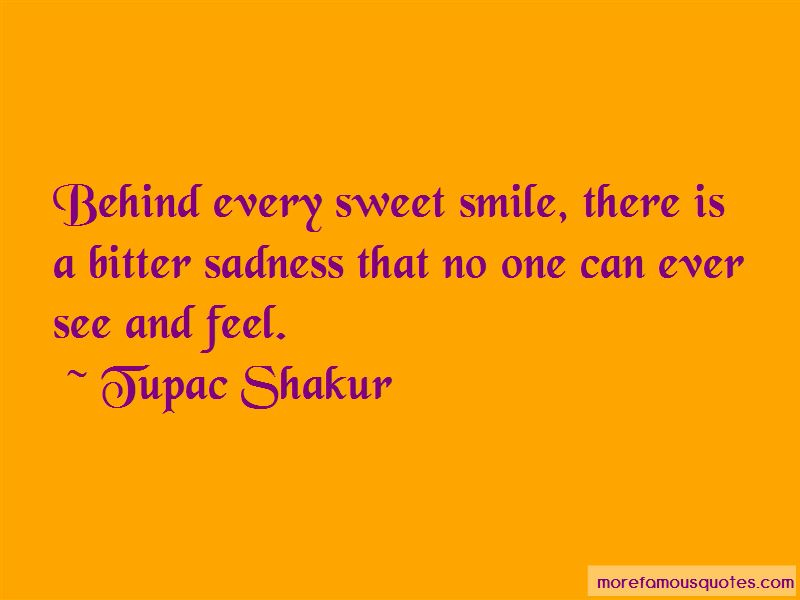 quotes about sadness behind the smile top sadness behind the