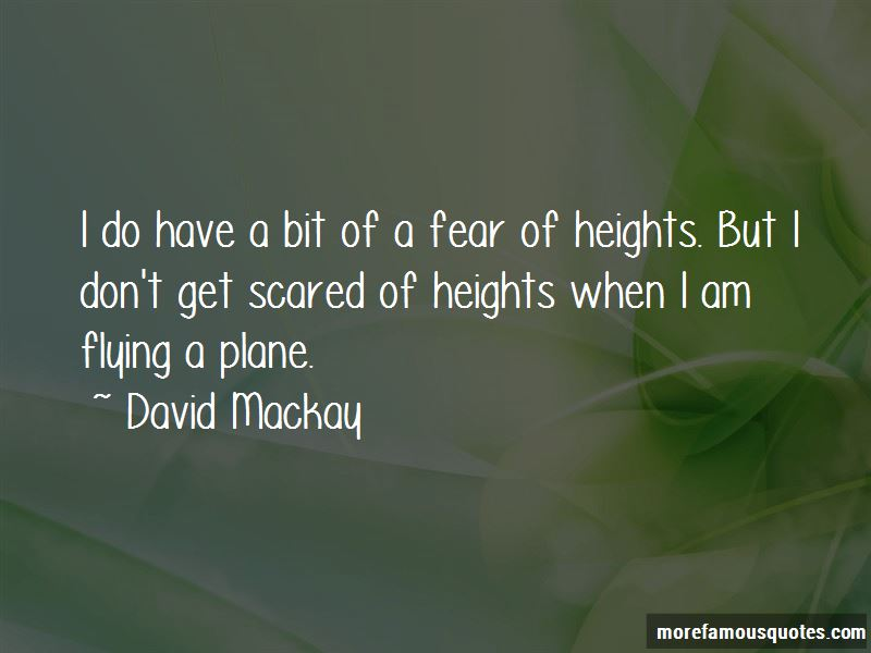scared of heights essay Acrophobia fear of heights essay writing, essay on are we doing enough to save our planet, creative writing lesson plan activity.